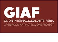 GIAF Gijón