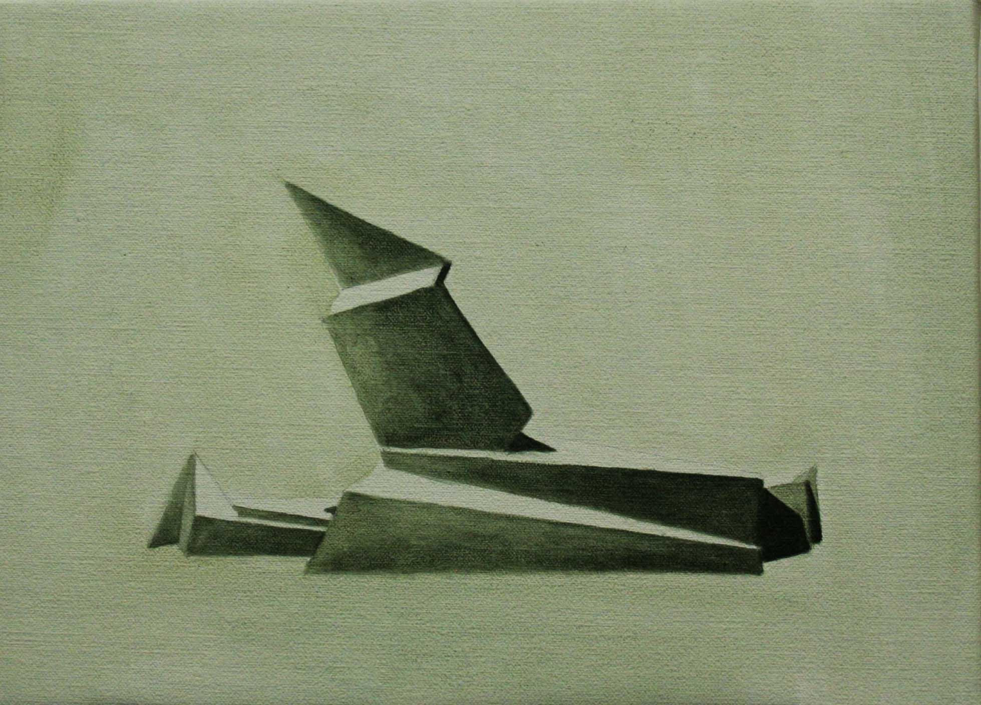 003-GE2013