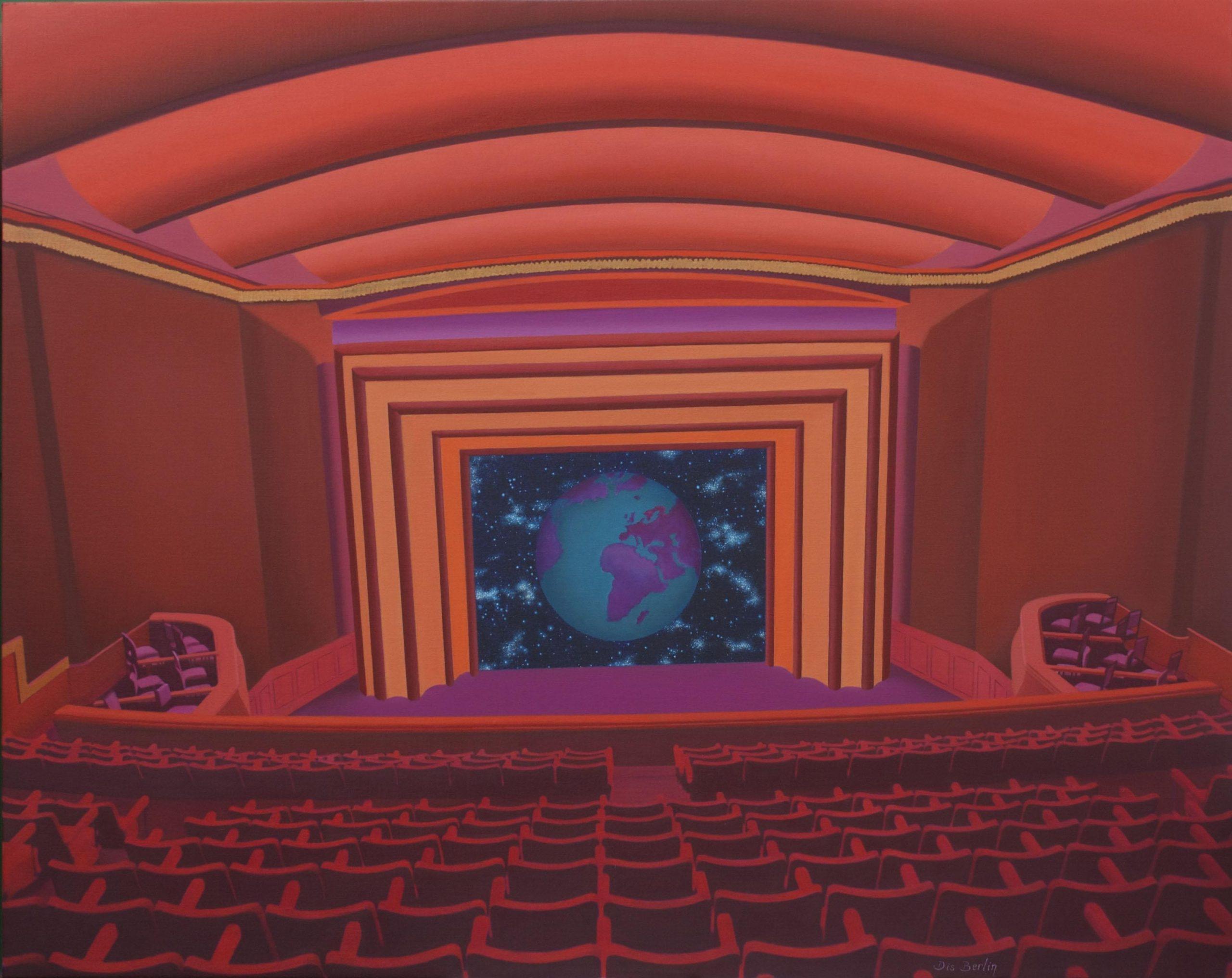 01-Dis Berlin. El teatro del mundo 2012-2013