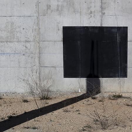 017Ciuco2017 Negro Fotografía impresa sobre tela mediante sublimación 40 x 40 cm 2012