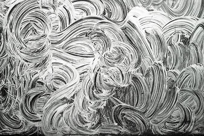 021Ciuco2017 Uslé Fotografía impresa sobre tela mediante sublimación 60 x 90 cm 2010
