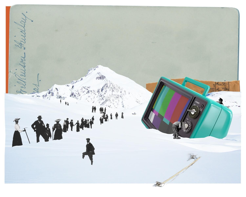 06-Cinema Paradiso. 2014
