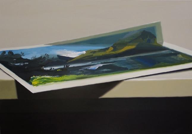 07-JM235. Banff