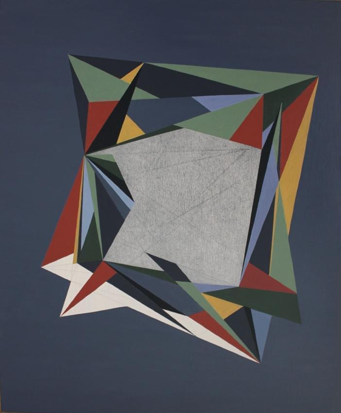14-RM001.Diamante y grafito