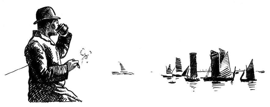23-CH702 2012