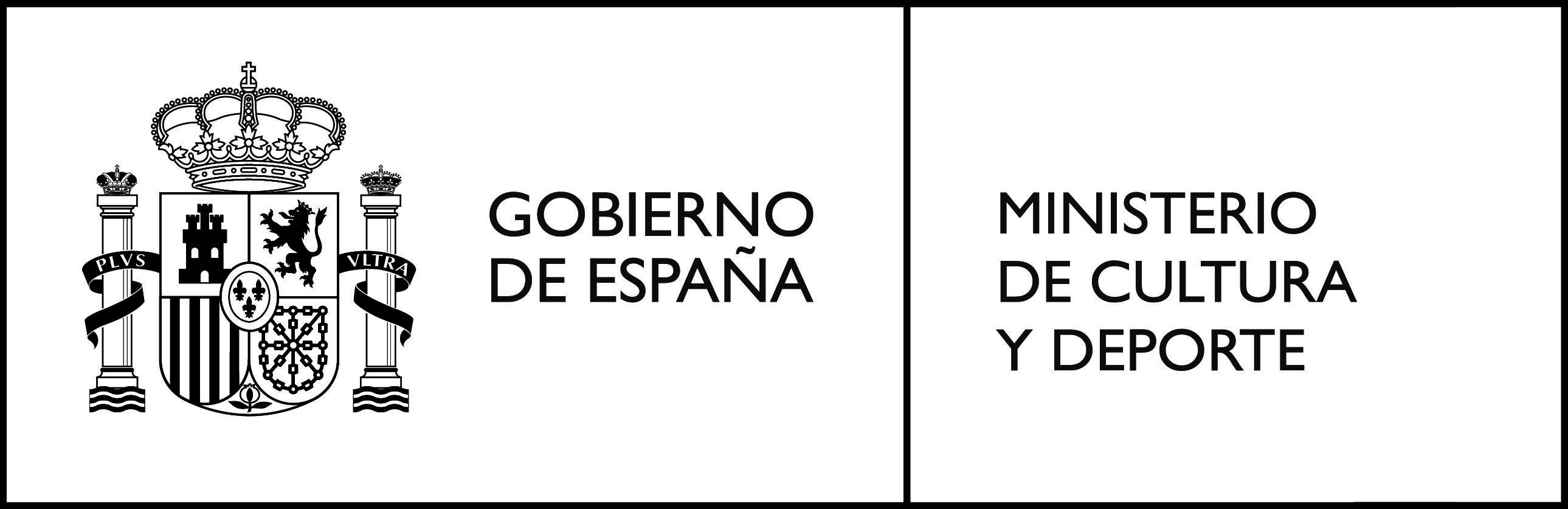 Galería Subvencionada Madrid